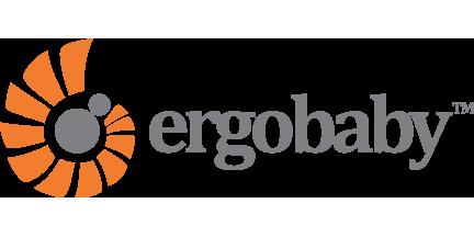 Ergobaby Hrvatska